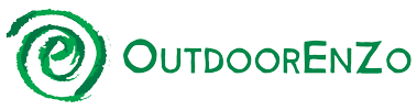 Outdoorenzo.nl