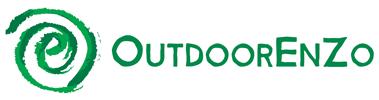 Outdoorenzo.nl